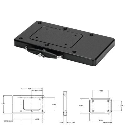 MKA-21 Composite PD/AP QRB