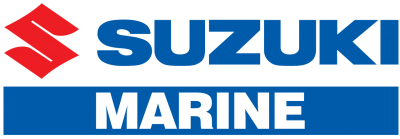 Suzuky Outboards
