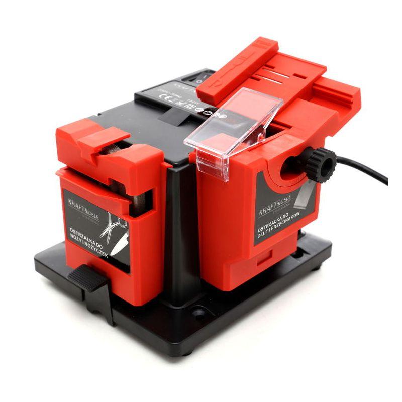 Afiador Multifuncional 150W KD1552