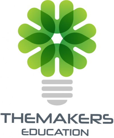 TheMakers Education