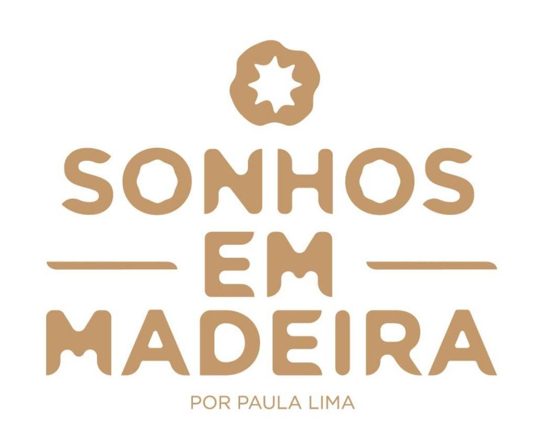 Sonhos em Madeira