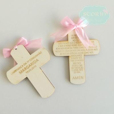 Cruz Pai Nosso