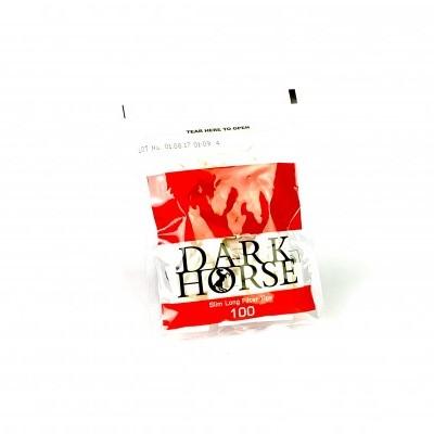 Filtros Dark Horse Longos Slim 0.6 mm