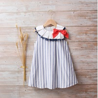 Vestido - Dadati