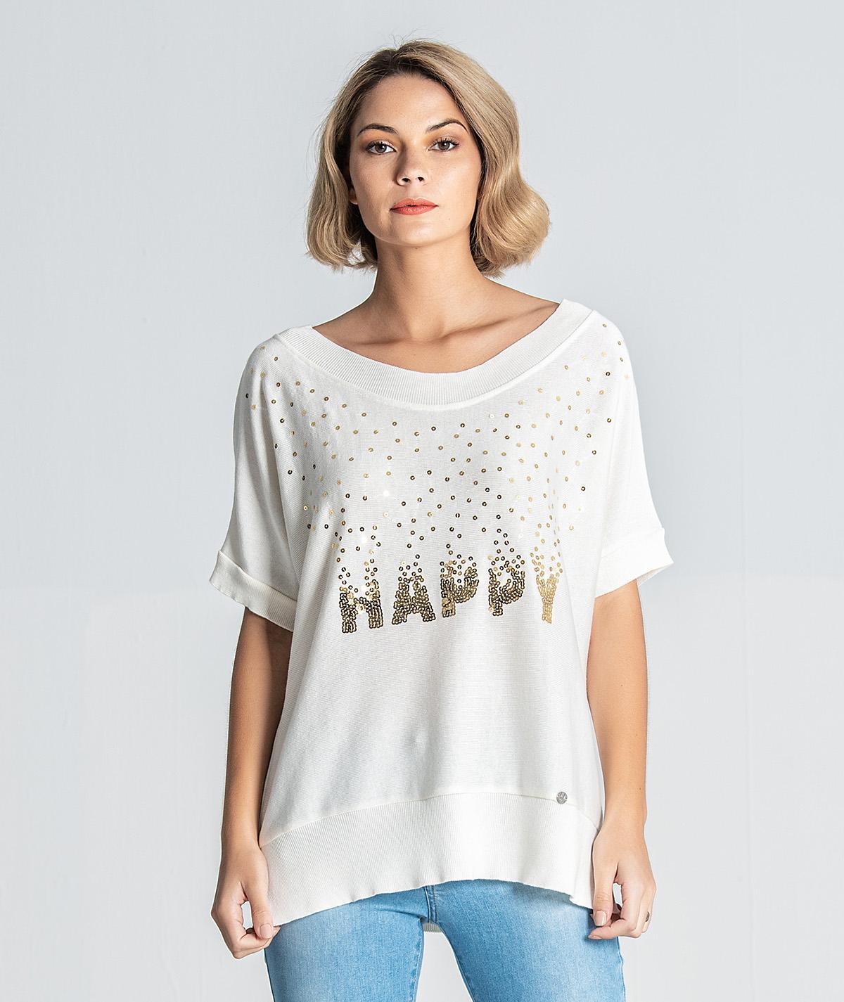 T-Shirt - Ruga