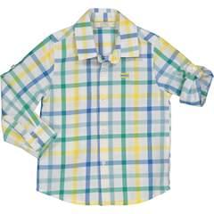 Camisa - Birba