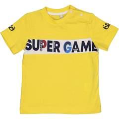 T-Shirt - Birba