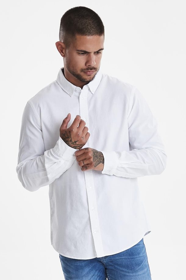 Camisa - Blend