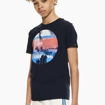 T-Shirt - Garcia