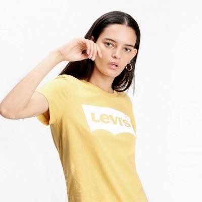 T-Shirt - Levi's