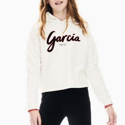 Camisola - Garcia