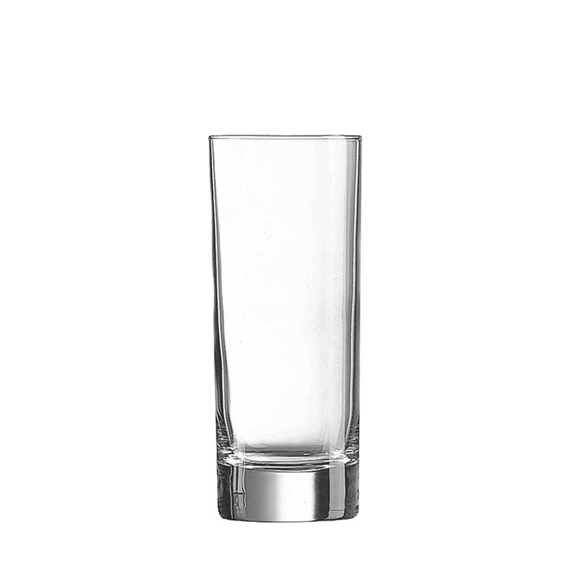 Conj. 3 copos altos 33cl