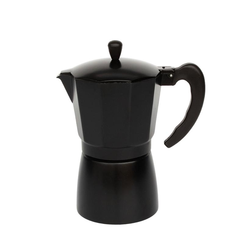 Cafeteira para 6 Chávenas