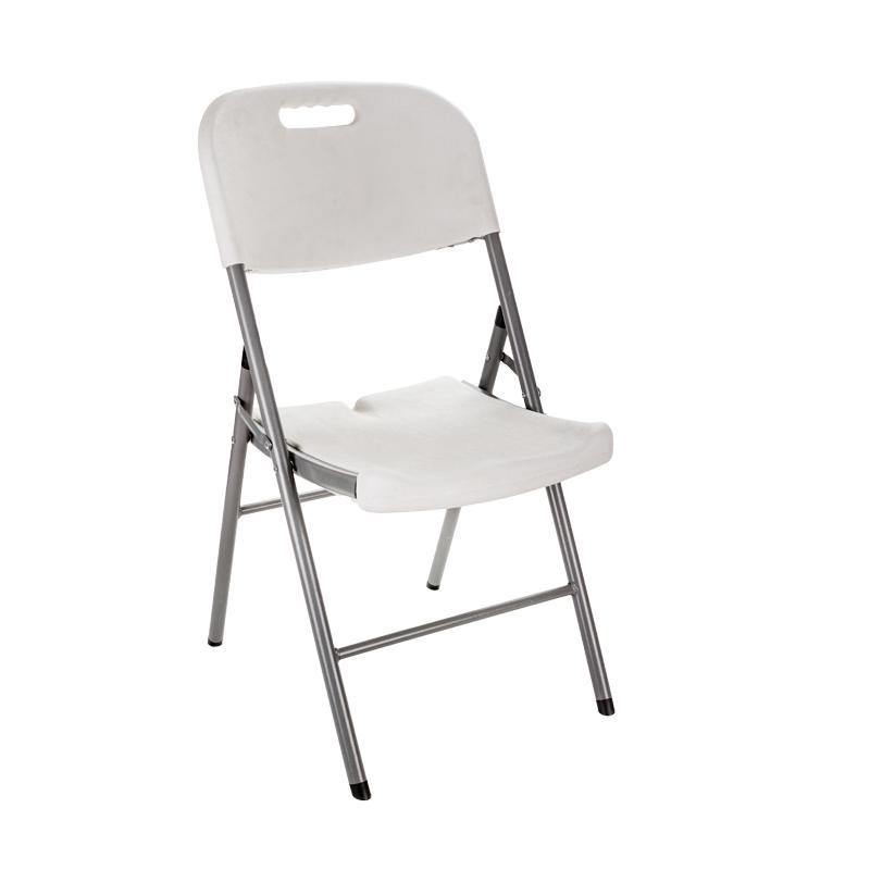 Cadeira desdobrável