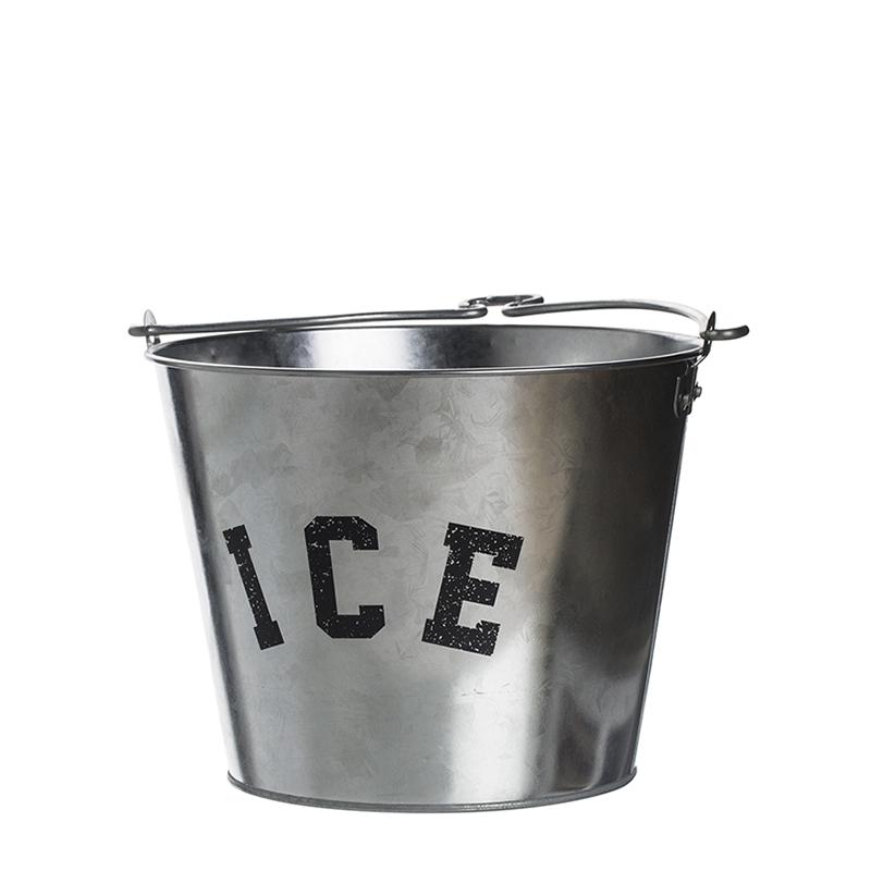 Balde para gelo 5L