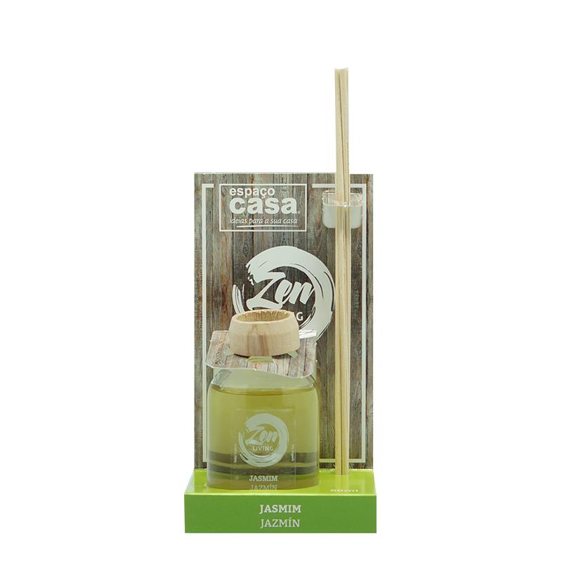 Mikado aroma Jasmim 50ml