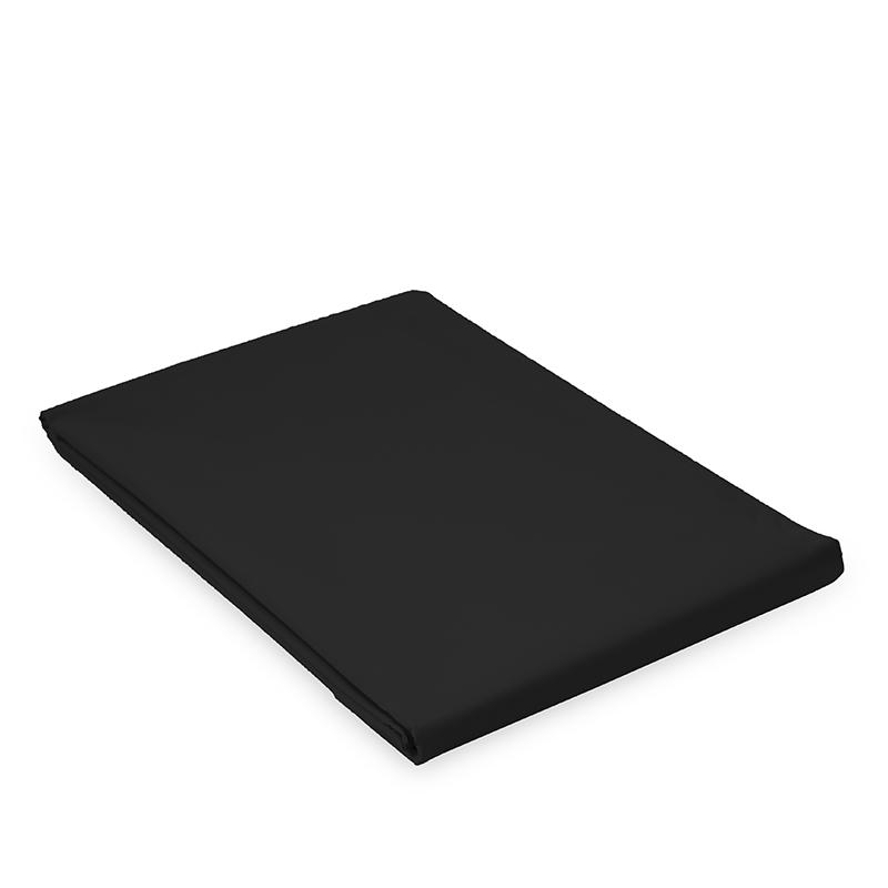 Cortina p/ banheira 180x180cm