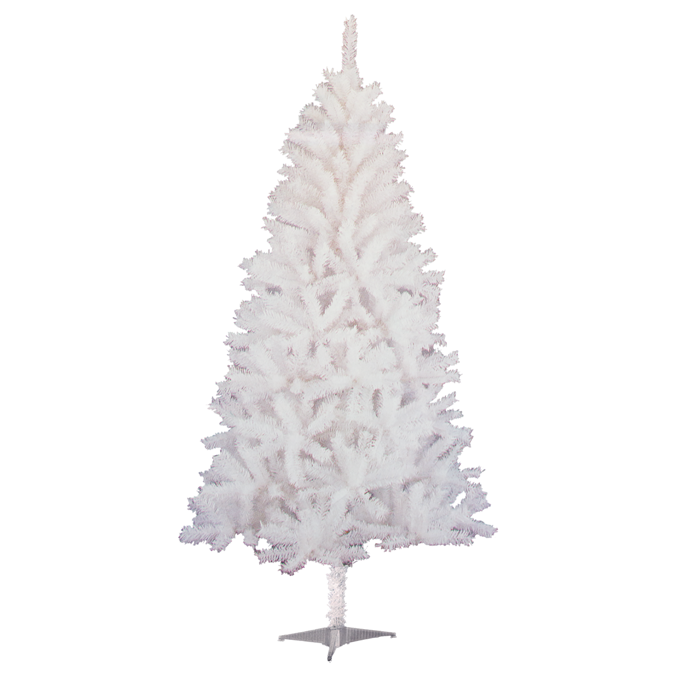 Árvore de Natal 210cm