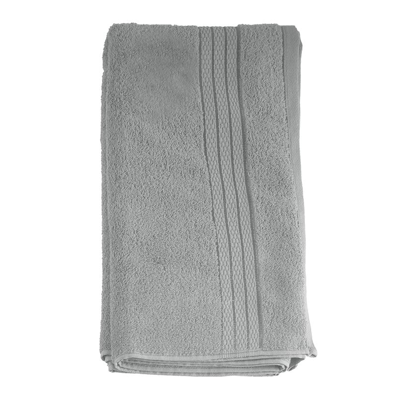 Toalha banho 100x150cm