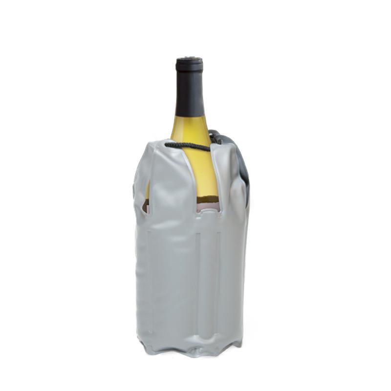 Refrigerador de garrafa
