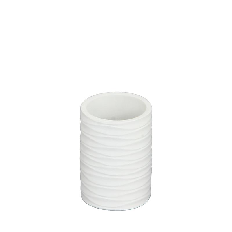 Copo WC Branco