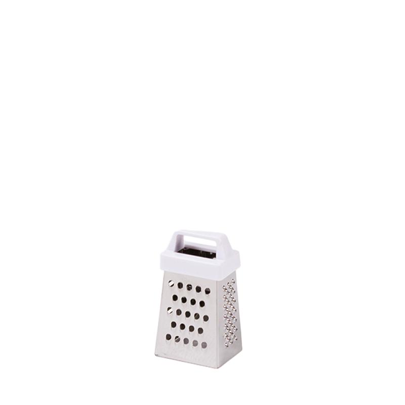Mini Ralador
