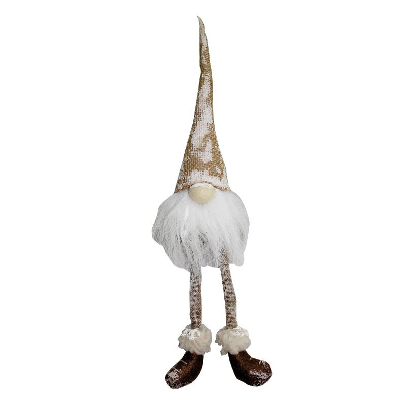 Figura de Natal 40cm