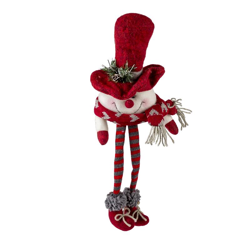Figura de Natal 38cm