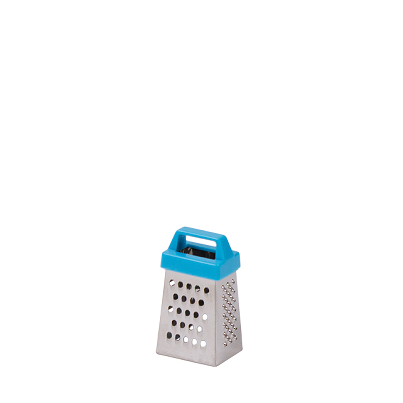 Mini Ralador Azul