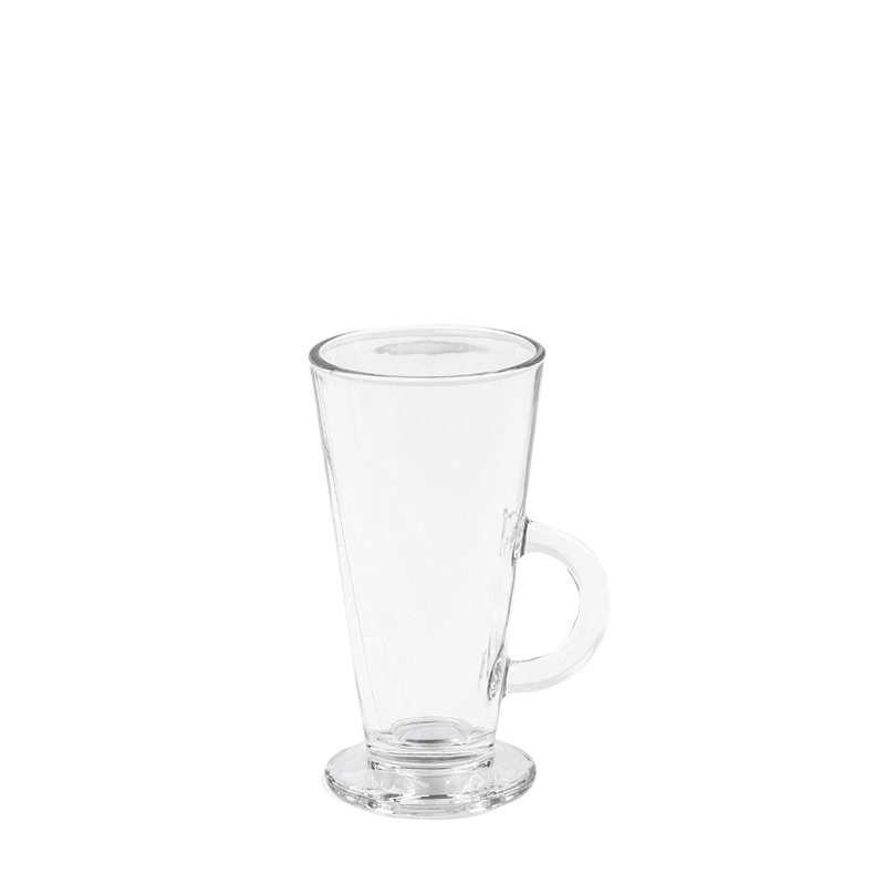 Caneca chá 28cl