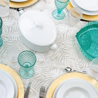 Loiça de mesa
