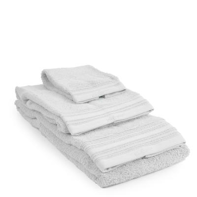 Conj. 3 toalhas Valentini