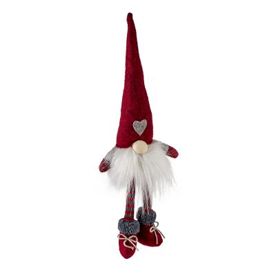 Figura de Natal 30cm