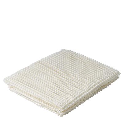 Base anti-deslizante p/ tapetes 65x200cm