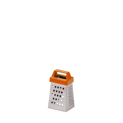 Mini Ralador Laranja