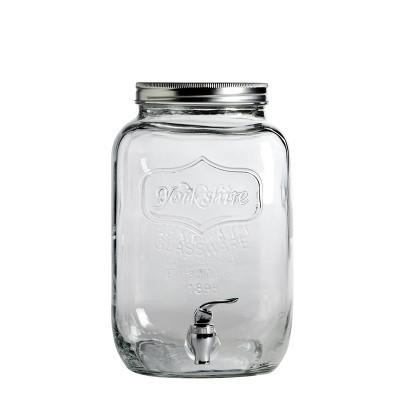 Dispensador de Bebidas 4L