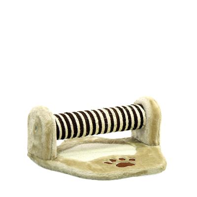 Brinquedo para gatos refª 7642