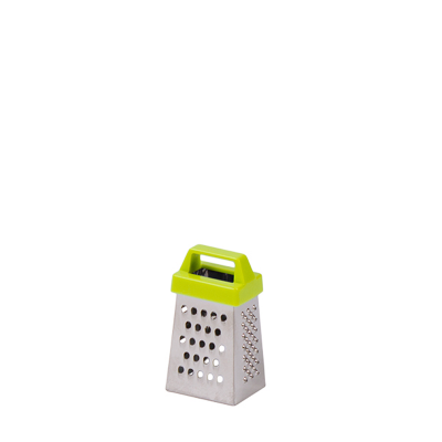 Mini Ralador c/íman