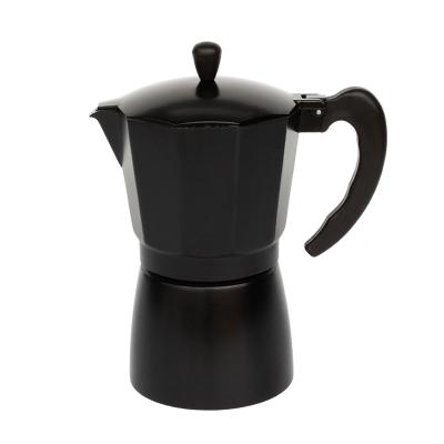 Cafeteira para 9 Chávenas