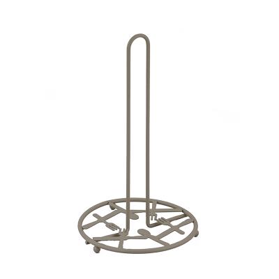 Porta-rolo de cozinha