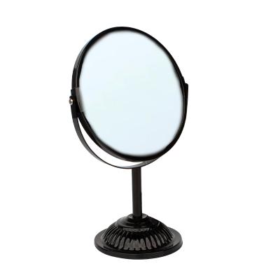Espelho para bancada