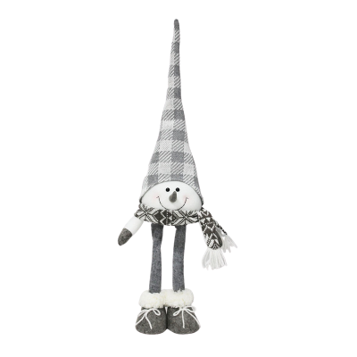 Figura de Natal 42cm