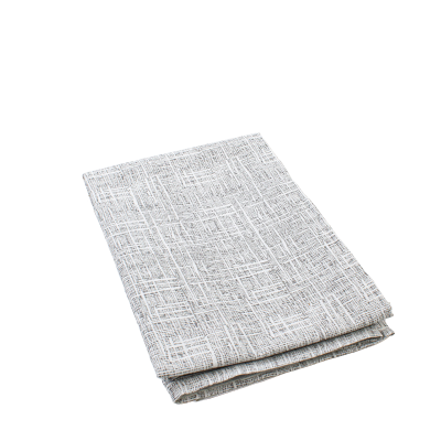 Toalha de Mesa 150X250