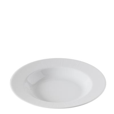 Prato Fundo 22cm. porcelana