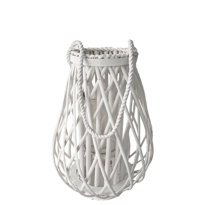 Lanterna Ø30x40cm