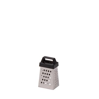 Mini Ralador Preto