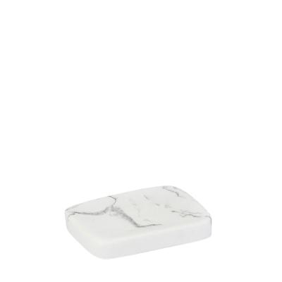 Saboneteira para WC