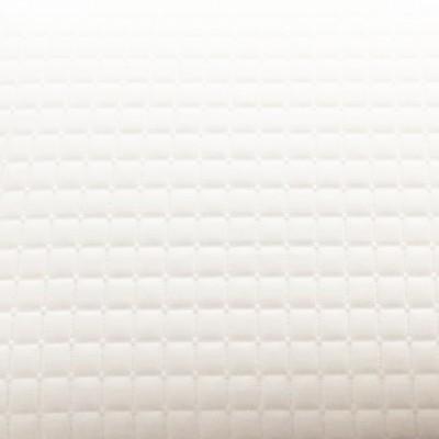 Almofada de espuma