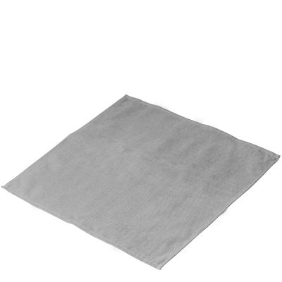 Conjunto 2 guardanapos Lolipop 45x45cm
