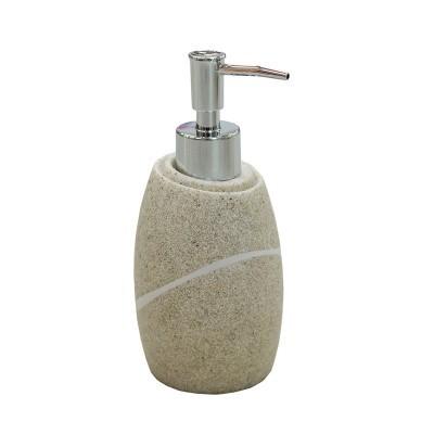 Doseador sabonete liquido